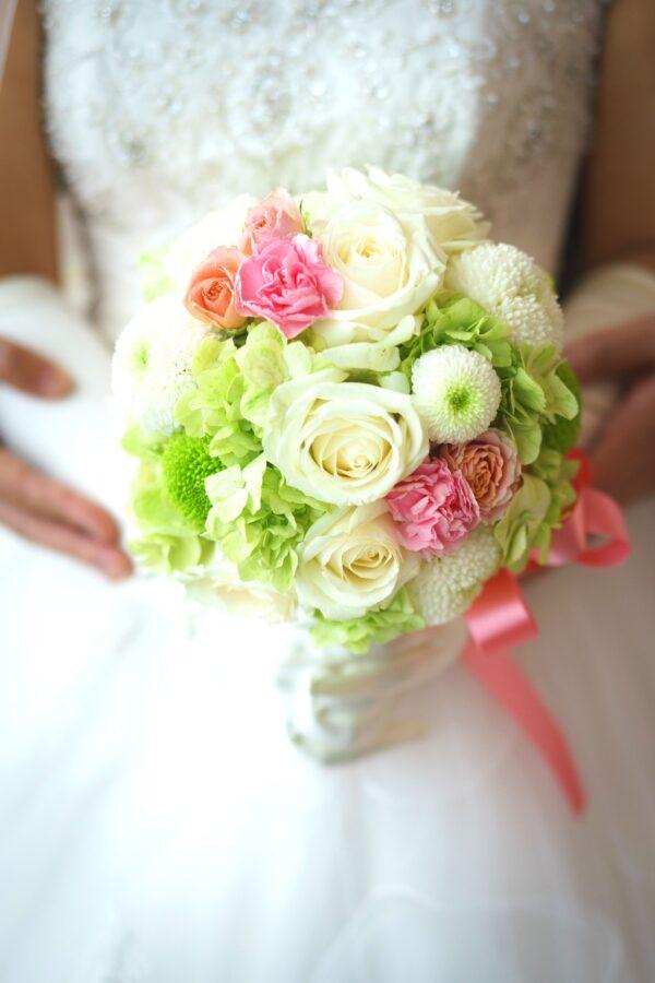 bouquet00
